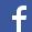FB-f-Logo__blue_29 copy